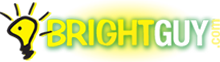The Professional Flashlight Experts