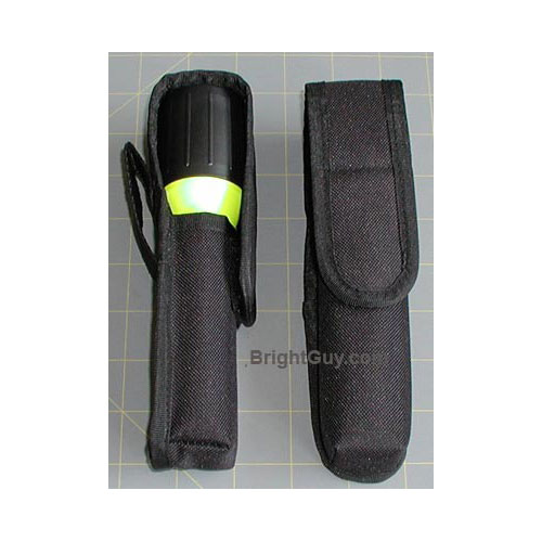 4AA Nylon Holster 68905