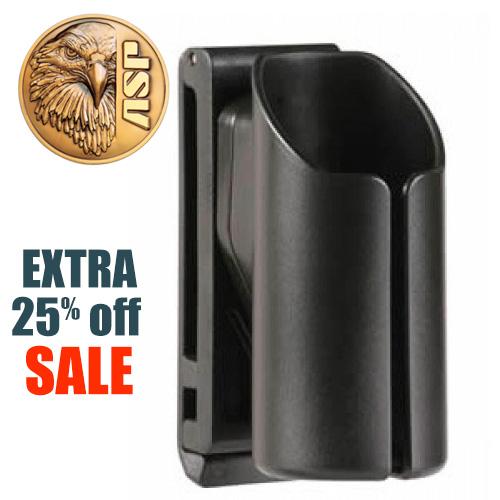 ASP Tactical Light Case 35640