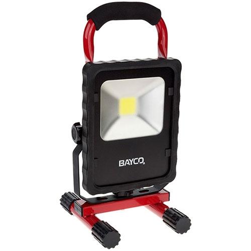 Bayco 2200 Lumen LED Work Light