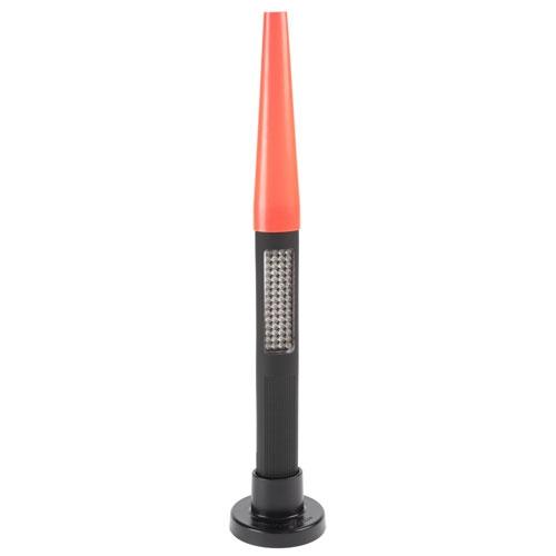 Bayco NIGHTSTICK Pro Safety Light Kit NSP-1174-K01