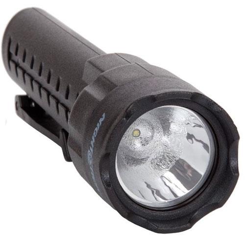 Bayco Nightstick Pro XPP5420 Safety Rated LED Flashlight