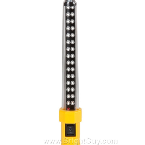 Bayco Rechargeable Work Light SLR2134
