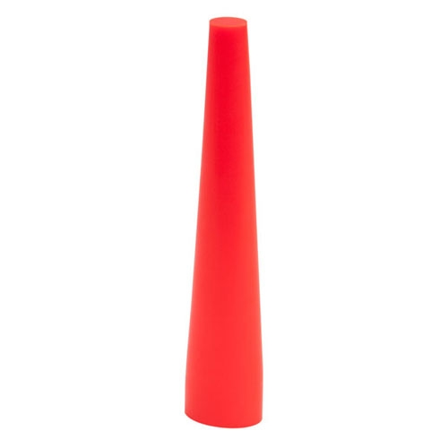 Bayco Red Safety Cone 1260