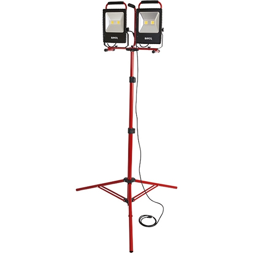 Bayco SL-1530 10000 Lumen Work Light