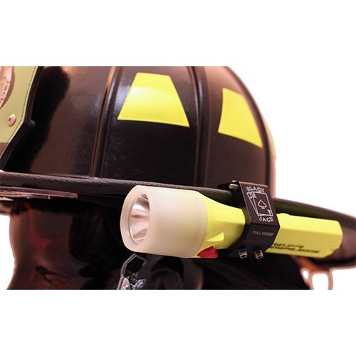 BlackJack Full House Flashlight Holder