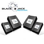 BlackJack Helmet Strap Retention System BJi001