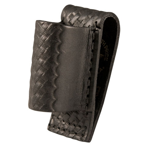 Boston Leather 5574 Flashlight Holster
