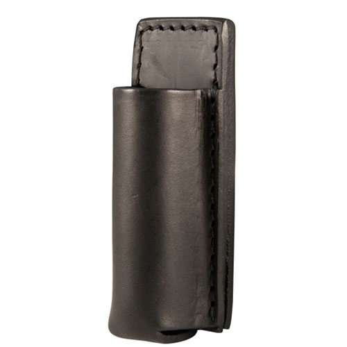 Boston Leather STRION LED Holster 5575