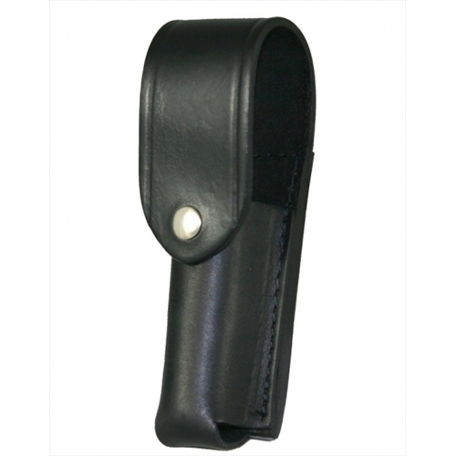 Boston Leather Strion DS Leather Holster 5573DS