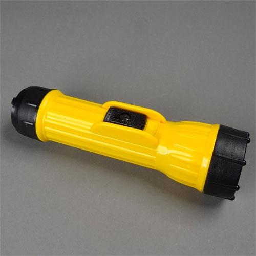 Bright Star 2618 Industrial LED Flashlight