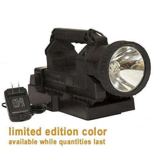 Bright Star Lighthawk LED Gen II