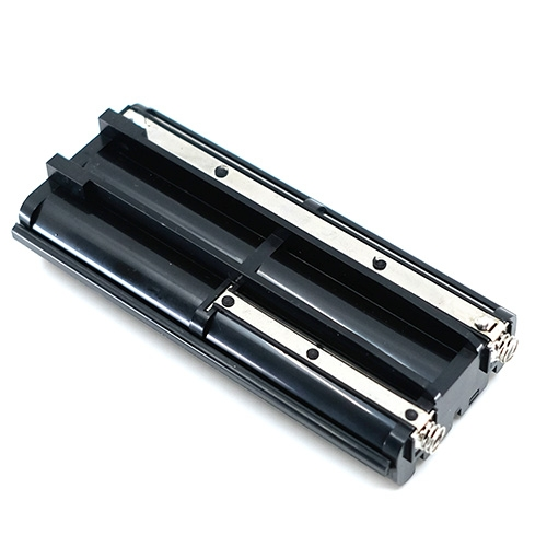 Bright Star RA Responder AA Battery Tray