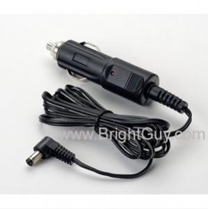Bright Star Responder DC Cord 500180