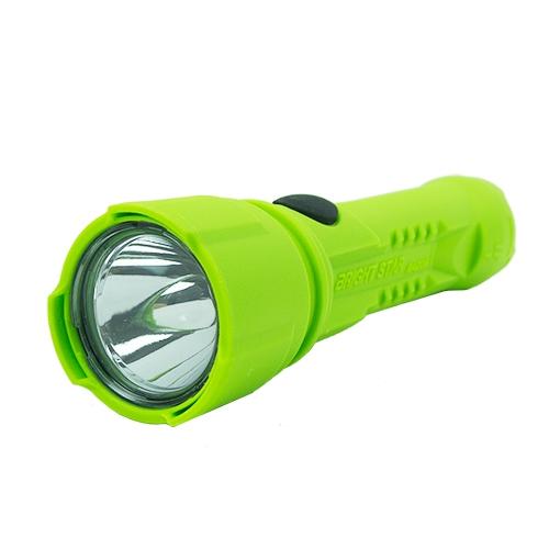 Bright Star WorkSAFE Razor LED Flashlight
