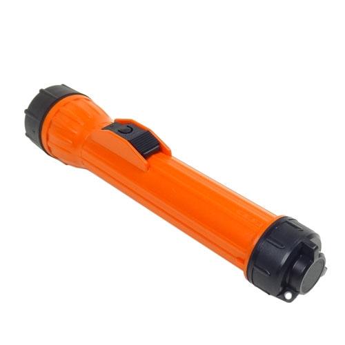 BrightStar WorkSafe 3D Flashlight 2224