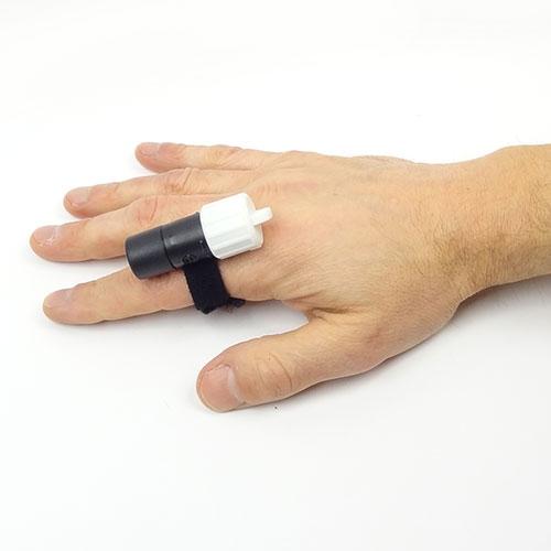 Cejay Engineering Finger Light MK10