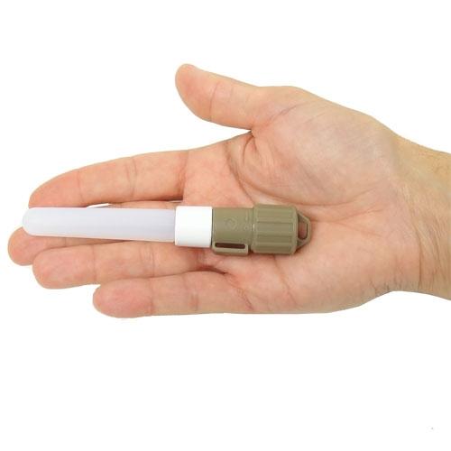 Cejay Multi-Mode FlexLight Stick