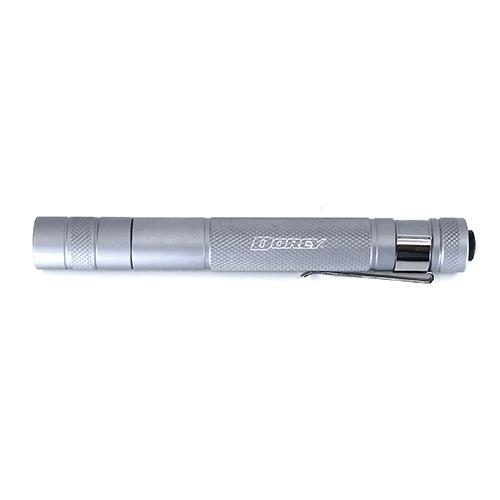Dorcy 135 Lumen Pocket Light