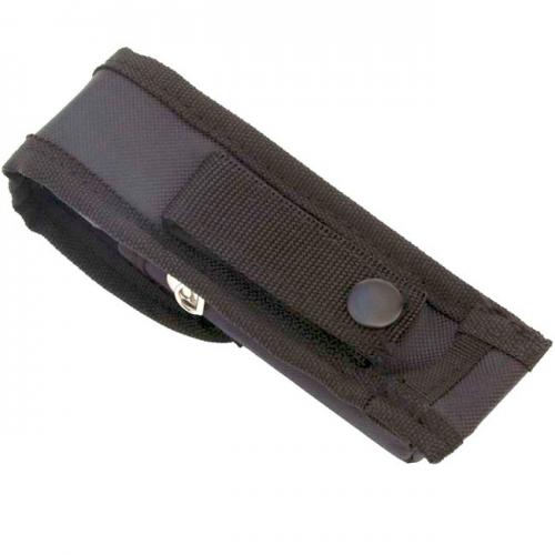 Dorcy 3 AAA Flashlight Holster 41-0407