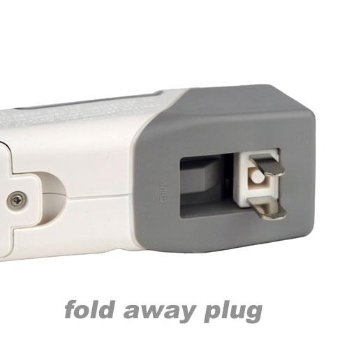 Dorcy Failsafe Emergency Light