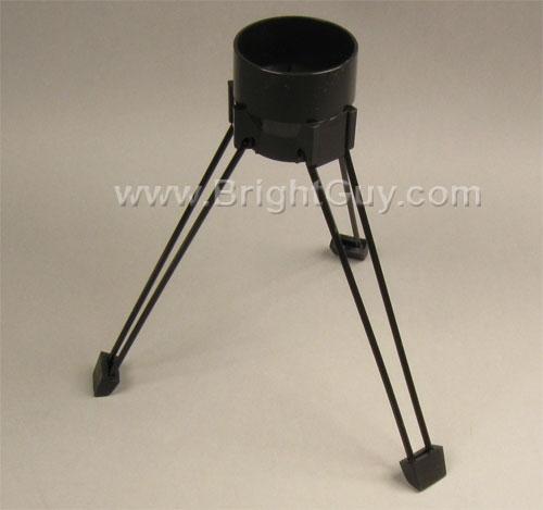 Dorcy Flashlight Stand 41-1059