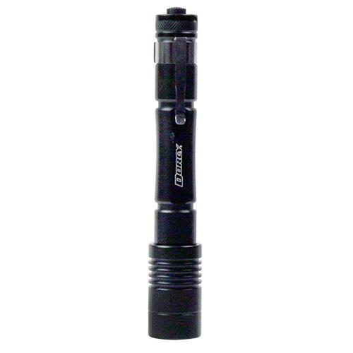 Dorcy Z Drive PWM 300 Lumen Flashlight