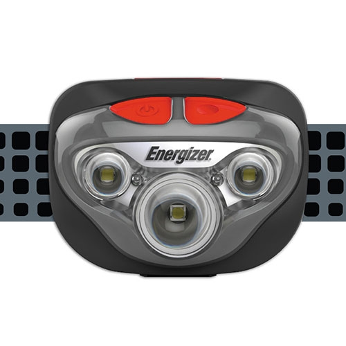 Energizer Industrial Vision HD Plus Focus LED Headlight