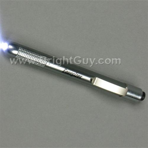Energizer LED Penlight PLED23AE