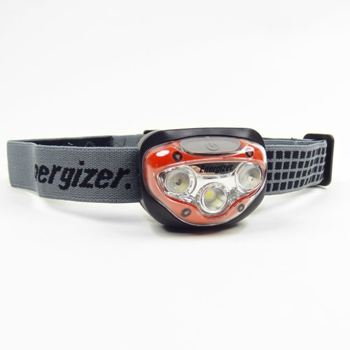 Energizer Vision HD Headlight
