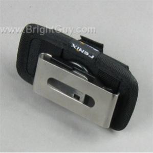 Fenix AB02 Belt Clip Holster