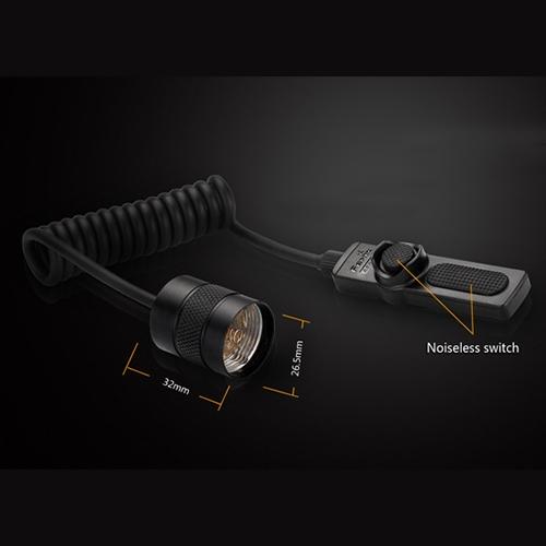 Fenix AER-03 Tactical Remote Pressure Switch