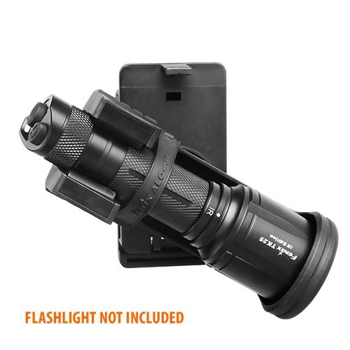 Fenix ALC-01 Flashlight Holster