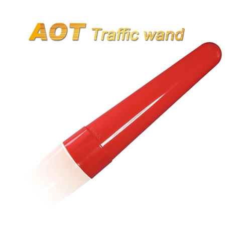 Fenix AOT Red Traffic Wand
