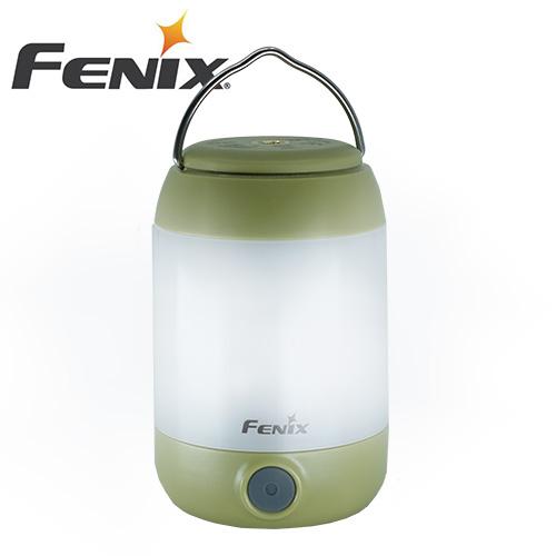 Fenix CL23 Lantern