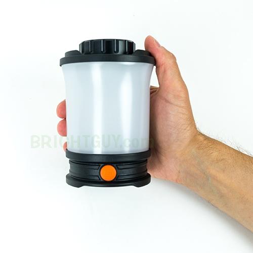 Fenix CL30R Rechargeable Lantern