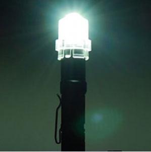 Fenix Camping Lamp Shade