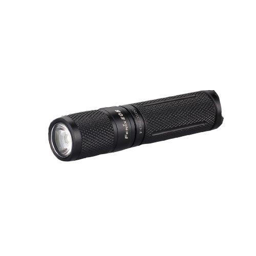 Fenix E05 2014 Edition EDC Flashlight