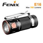 Fenix E16 High Performance Flashlight