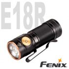 Fenix E18R High Performance Flashlight