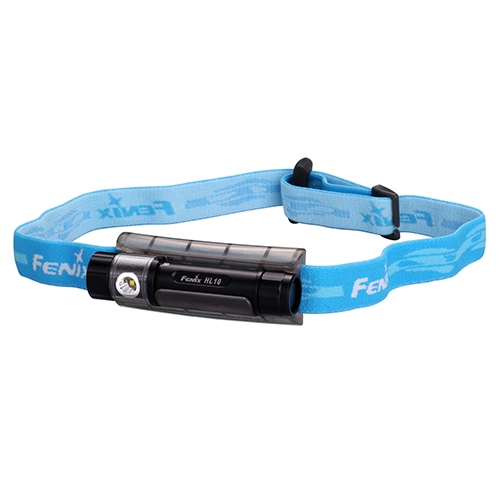 Fenix HL10 2016 Edition Headlamp
