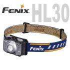 Fenix HL30 - 300 Lumens