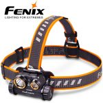 Fenix HM65R Rechargeable Headlamp