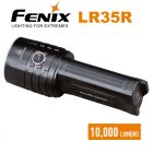 Fenix LR35R Compact Searchlight