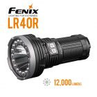 Fenix LR40R Compact Searchlight Flashlight