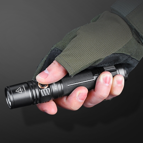 Fenix PD35 V2.0 Flashlight