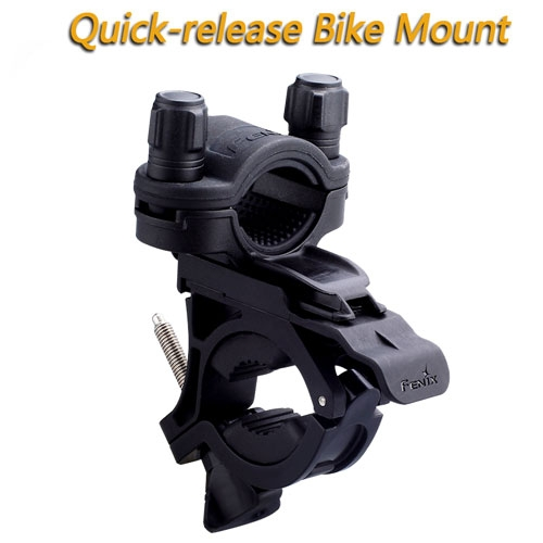 Fenix Quick Release Bike Mount ALB-10