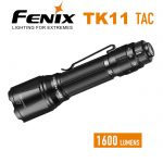 Fenix TK11 TAC Flashlight