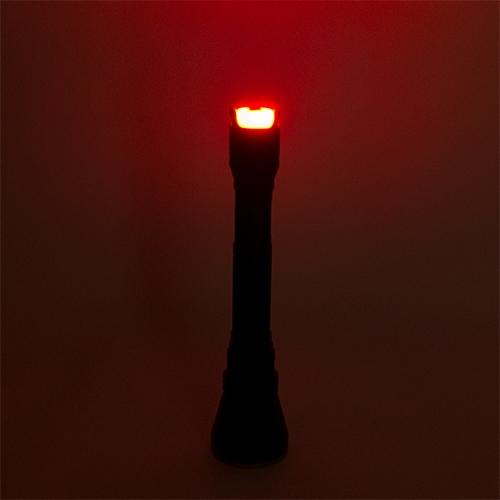 Fenix TK47 Ultimate Edition Flashlight