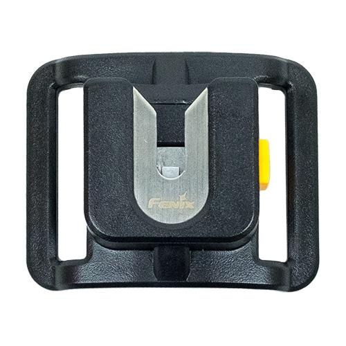 Fenix TK65R Rechargeable Flashlight